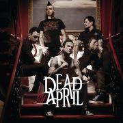 Dead By April (Japan Version)