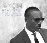 Beautiful feat. Colby O'Donis, Kardinal Offishall