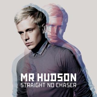 Straight No Chaser (eAlbum)