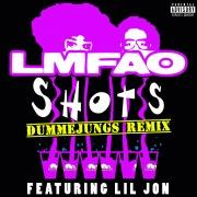 Shots (dummejungs Remix) feat. Lil Jon