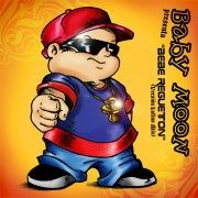 Bebe Regueton (Latino Mix)