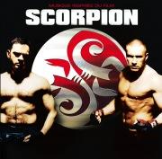 Musique inspirée du film Scorpion