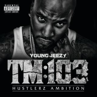 TM:103 Hustlerz Ambition