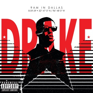 9AM in Dallas (Explicit Version)