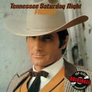 Tennessee Saturday Night (Originale)