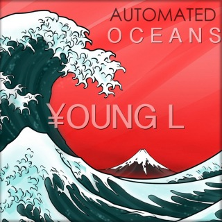 Automated Oceans (feat. Sea Of Bees)