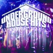 Underground House Hits