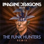 Shots (The Funk Hunters Remix)