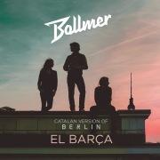 El Barça (Catalan Version Of Berlin)