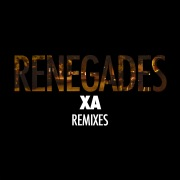 Renegades (Remixes)