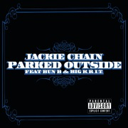 Parked Outside feat. Bun B, Big K.R.I.T.