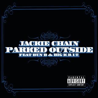 Parked Outside feat. Bun B, Big K.R.I.T.