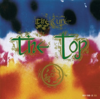 The Top (Remastered Version)