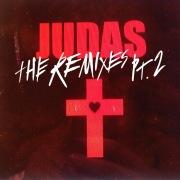 Judas (Remix EP Part 2)