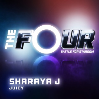 Juicy (The Four Performance)