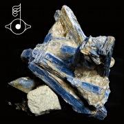 The Crystalline Series - Matthew Herbert Cosmogony EP