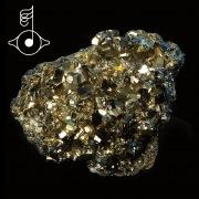 The Crystalline Series - Matthew Herbert Crystalline EP