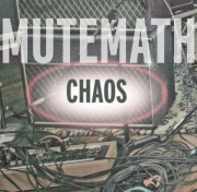 Chaos (German DMD Single)