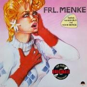 Frl. Menke (Originale)