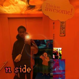 N Side