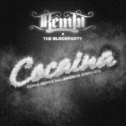 Cocaina (Cura Remix)
