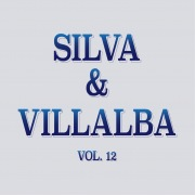 Silva & Villalba (Vol. 12)