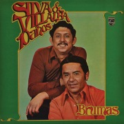 Silva & Villalba 10 Años - Brumas
