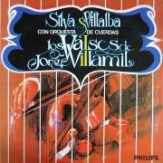 Los Valses De Jorge Villamil