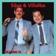 Silva & Villalba Volumen 15