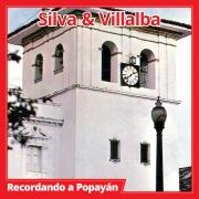Recordando A Popayán