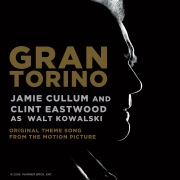 Gran Torino (Original Theme Song From The Motion Picture) [Film Version]