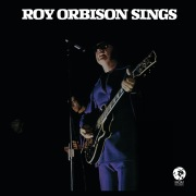 Roy Orbison Sings (Remastered)