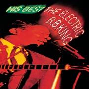 His Best: The Electric B.B. King
