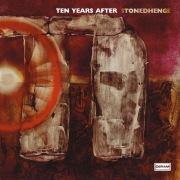 Stonedhenge (Re-Presents)
