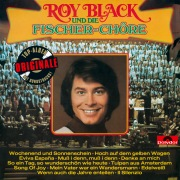 Roy Black und die Fischer-Chöre (Originale)
