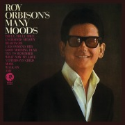 Roy Orbison's Many Moods (Remastered)