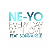 Every Day With Love feat. Sonna Rele