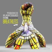 Breathless feat. The E-Collective
