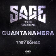 Guantanamera feat. Trey Songz