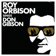 Roy Orbison Sings Don Gibson (Remastered)