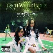 Wimbledon (Remixes)