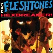 Hexbreaker!