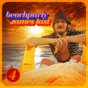 Beachparty (Vol. 4)