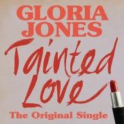 Tainted Love: The Original Single