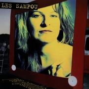 Les Sampou