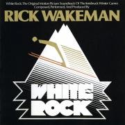 White Rock (Original Motion Picture Soundtrack)