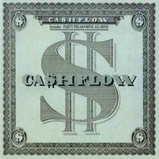 Ca$hflow (Expanded Version)