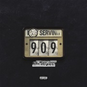 Servin' feat. Bmacthequeen