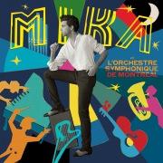 L'Orchestre Symphonique de Montreal (Orchestra Version)