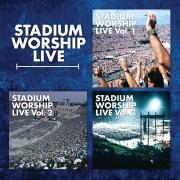 Stadium Worship (Live)
